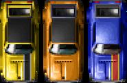 Reno17TL-GTAL69-variants