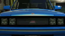 SentinelClassic-GTAO-StockGrille.png
