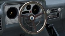 SlamvanCustom-GTAO-SteeringWheels-VintageRacer.png