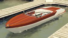 Speeder-GTAV-front.png