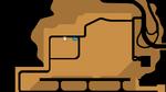 StuntJumps-GTAIII-Jump17-ShoresideValeFrancisInternationalAirportPlaneWest-Map.png