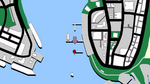 StuntJumps-GTAVC-Jump02-OceanBeachPier2South-Map.png