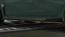Sugoi-GTAO-CarbonJetSkirt.png