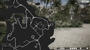 TheCayoPericoHeist-GTAO-BoltCutters-Location11Map.png