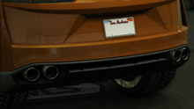 Toros-GTAO-AluminumTwinBigBoreExhausts.png