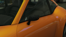 Verlierer-GTAO-Mirrors-CarbonMirrors.png