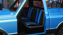 YosemiteRancher-GTAO-Seats-TwoToneOldschoolBench.png