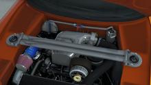 ZR350-GTAO-StrutBraces-PolishedTwinBarStrutBrace.png