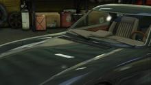 190z-GTAO-RemoveMirrors.png
