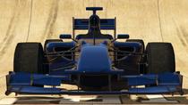 BR8-GTAO-Front