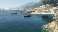 BikerSellBoats-GTAO-LosSantos-PalominoHighlands2-Boats.png