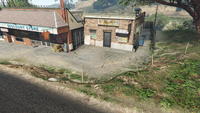 BikerSellCourierService-GTAO-Countryside-DropOff5.png