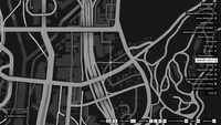 BikerSellCourierService-GTAO-LosSantos-DropOff15Map.png