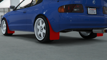 CalicoGTF-GTAO-Mudguards-RedMudflaps.png