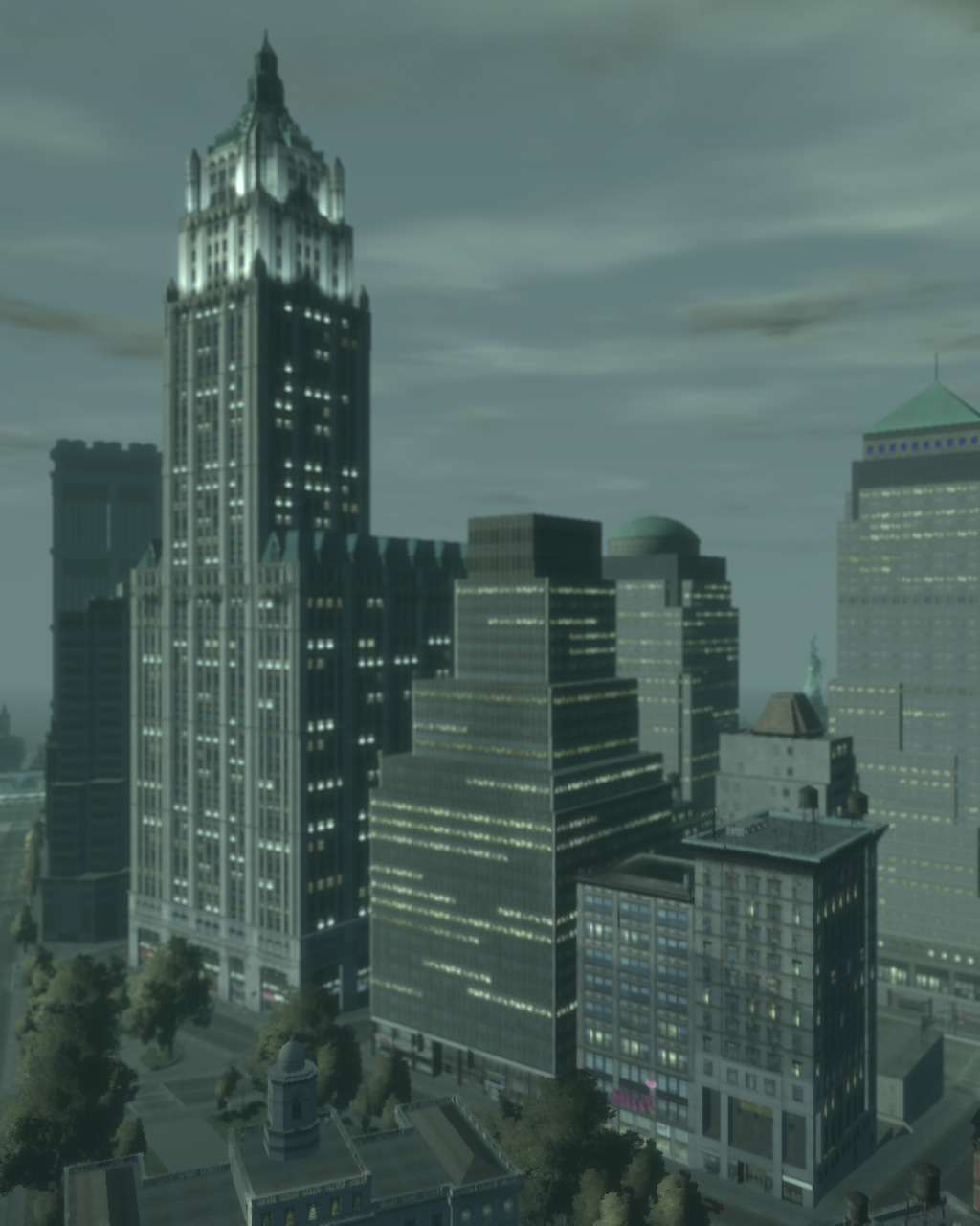 CityHall-GTA4-southwestwards.jpg