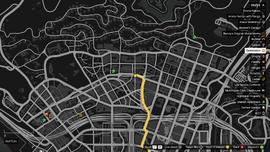 DJRequests-Keinemusik-GTAO-SkateMerchandise-DestinationMap