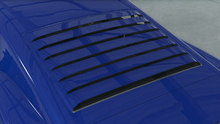 DominatorGTT-GTAO-Louvers-PrimaryLouvers.png