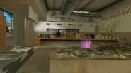 Downtown-Ammunation-Interior-GTAVC