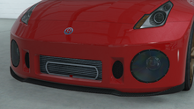 Euros-GTAO-FrontBumpers-PerformanceBumper.png