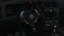 Euros-GTAO-SteeringWheels-RallyClubman.png