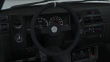 FutoGTX-GTAO-SteeringWheels-FormulaBasic.png