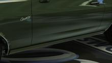 GauntletClassic-GTAO-PrimaryRidgedSkirt.png
