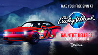 GauntletHellfire-GTAO-LuckyWheelReward.jpg