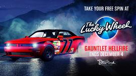 GauntletHellfire-GTAO-LuckyWheelReward