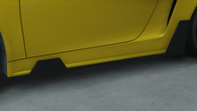 Growler-GTAO-Skirts-CarbonSuperSkirts.png