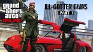 IllGottenGainsPart1-GTAO-StirlingGTScreenshot