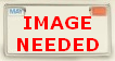 ImageGallery Placeholder