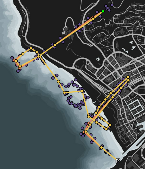 IssiClassicSidewinder-GTAO-Map.png