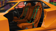 ItaliGTBCustom-GTAO-Seats-PaintedTrackSeats.png