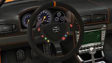 ItaliGTBCustom-GTAO-SteeringWheels-RallyClubman.png