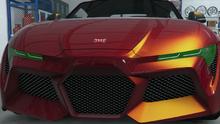 JesterRR-GTAO-Headlights-GreenLightGlass.png