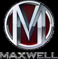 Maxwell-GTAO-Badge