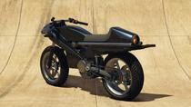 Oppressor-GTAO-RearQuarter