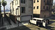 PatrickMcReary-GTAO-RescuedPoliceTransporter