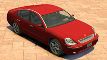Pinnacle-GTAIV-FrontQuarter
