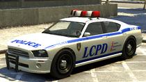 PoliceCruiser3-TBoGT-front