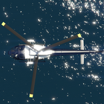 PoliceMaverick-GTAV-Top.png