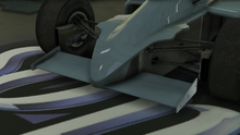 R88-GTAO-FrontBumper-LowFrontWing2.png