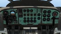 RO86Alkonost-GTAO-Inside