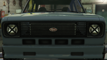RetinueMkII-GTAO-Headlights-CrossTape.png