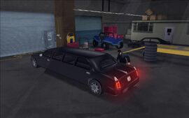 Salvatore'sCalledAMeeting-GTAIII-SS5