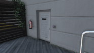 SetupCasinoScoping-GTAO-RoofTerraceEntrance2