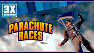 SpeedWeek-GTAO-ParachuteRacesAdvert