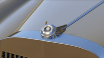 Stafford-GTAO-Detail