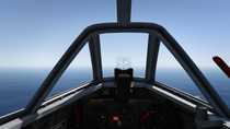 Starling-GTAO-Dashboard