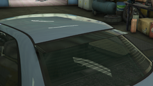 SultanClassic-GTAO-WindowSpoilers-PerformanceRoofWing.png